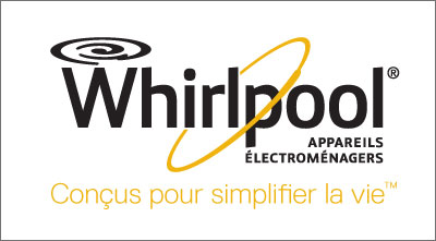 Marques Whirlpool