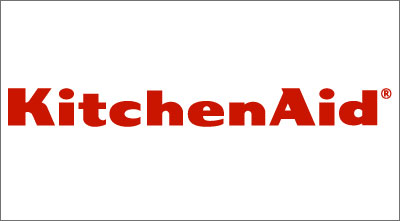 brands-kitchenaid